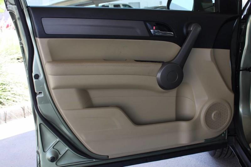 Used-2009-Honda-CR-V-EX-L-Mopar