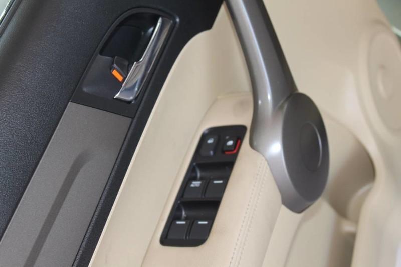Used-2009-Honda-CR-V-EX-L-New-BMW-IL
