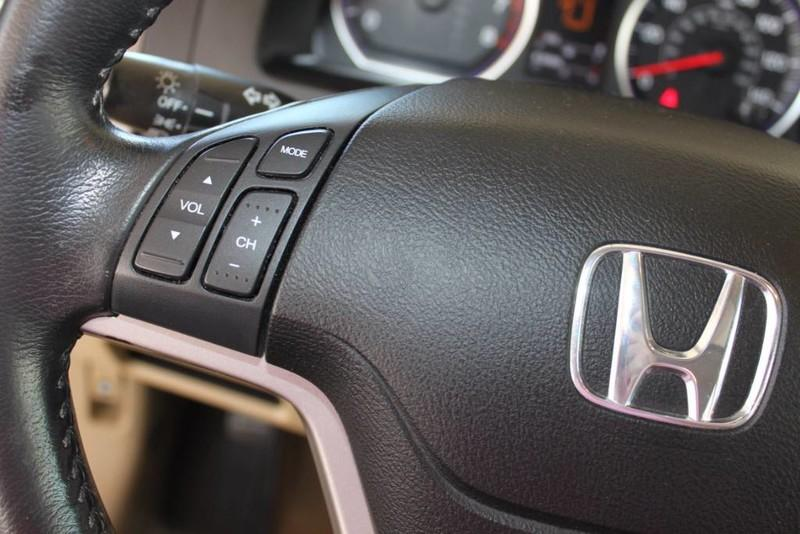Used-2009-Honda-CR-V-EX-L-Collector