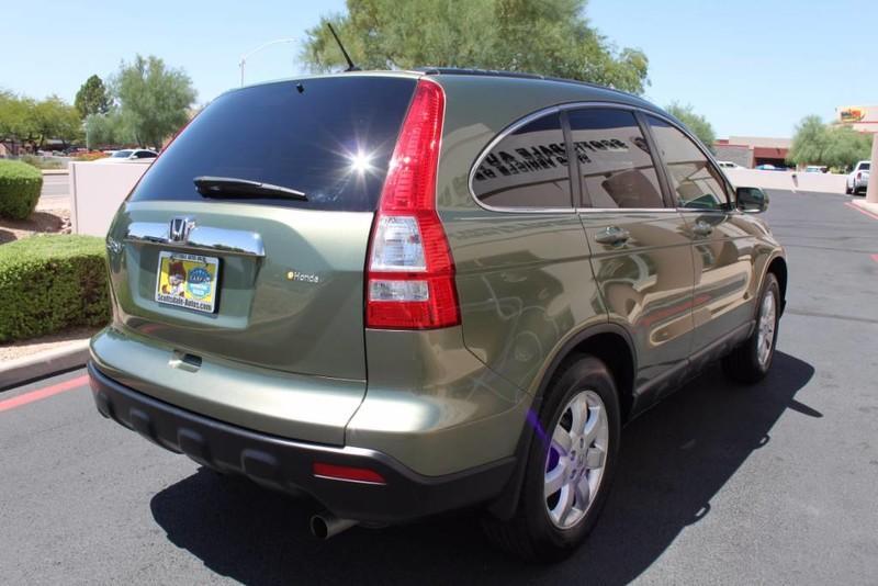 Used-2009-Honda-CR-V-EX-L-Collector