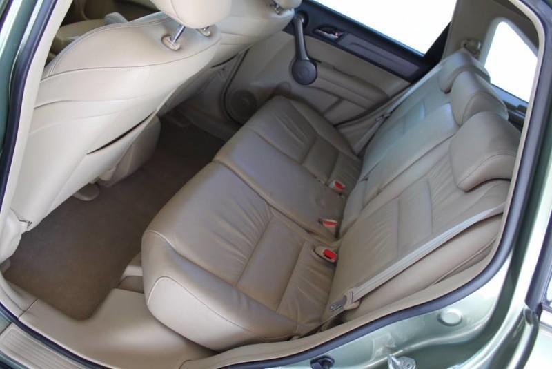 Used-2009-Honda-CR-V-EX-L-Ferrari-Dealership-Lake-Forest