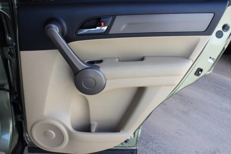 Used-2009-Honda-CR-V-EX-L-4X4