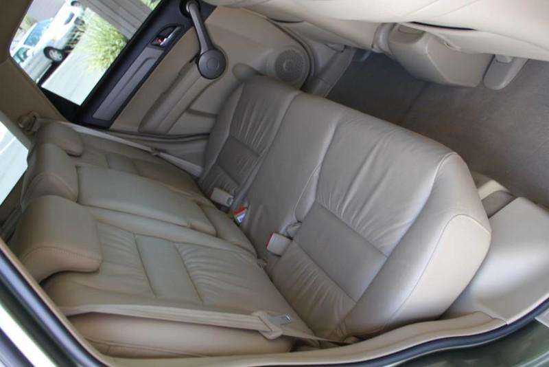 Used-2009-Honda-CR-V-EX-L-Audi