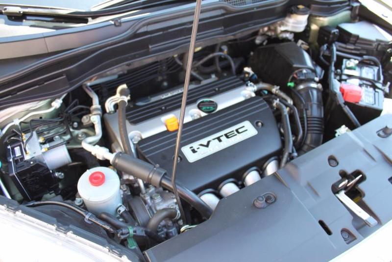 Used-2009-Honda-CR-V-EX-L-Acura