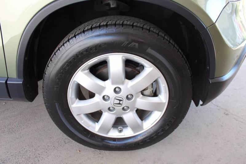 Used-2009-Honda-CR-V-EX-L-New-Nissan-Dealership-Lake-County