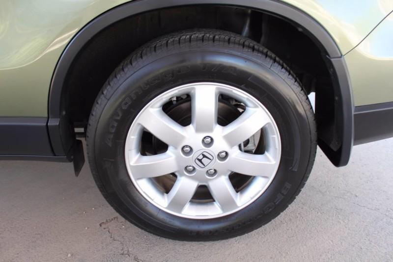 Used-2009-Honda-CR-V-EX-L-New-Honda-IL
