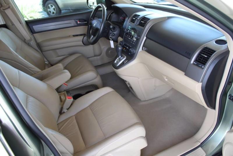 Used-2009-Honda-CR-V-EX-L-Chrysler