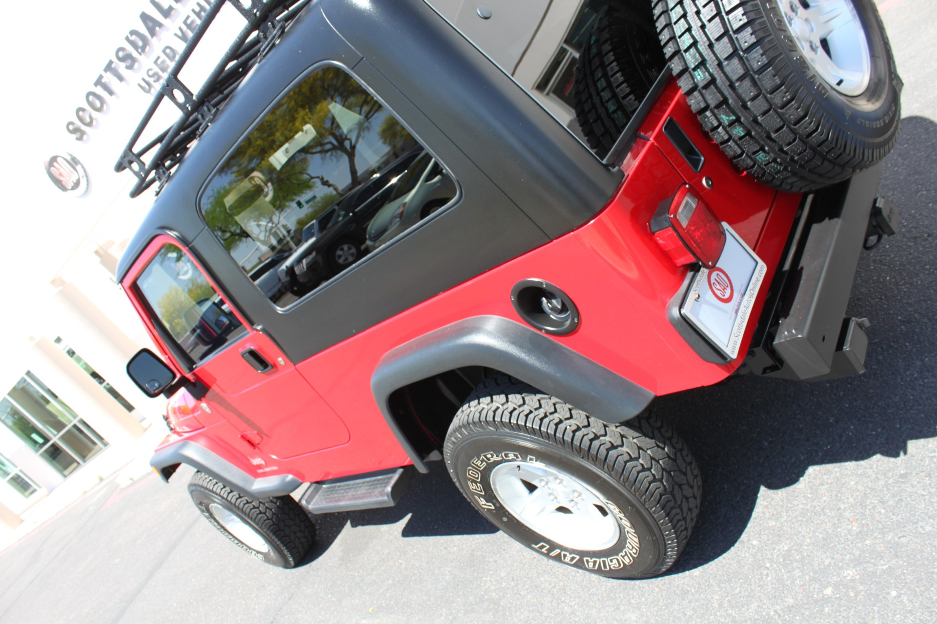 Used-2006-Jeep-Wrangler-4X4-LJ-Unlimited-LWB-4X4