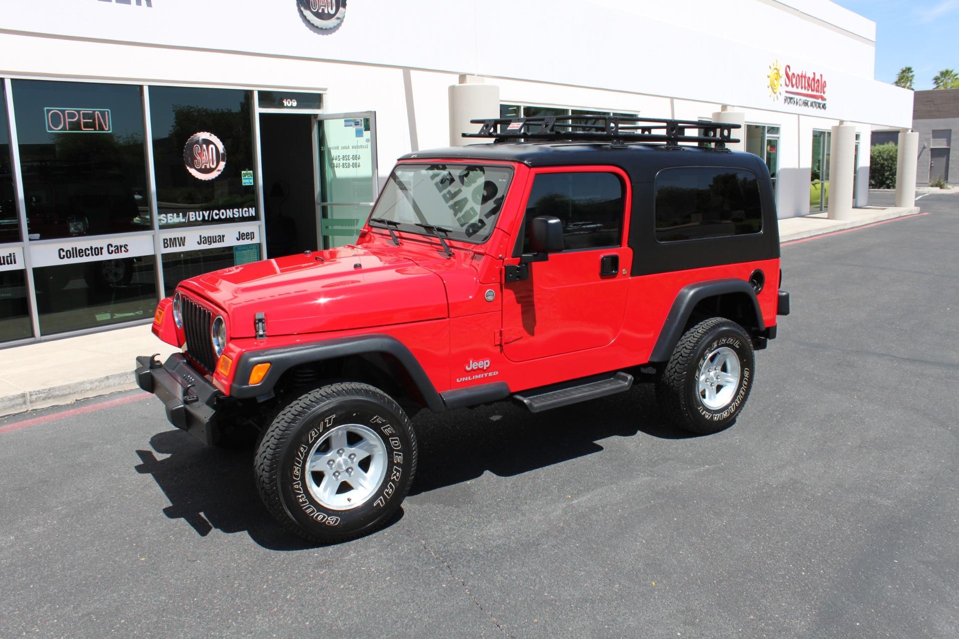 Used-2006-Jeep-Wrangler-4X4-LJ-Unlimited-LWB-Acura