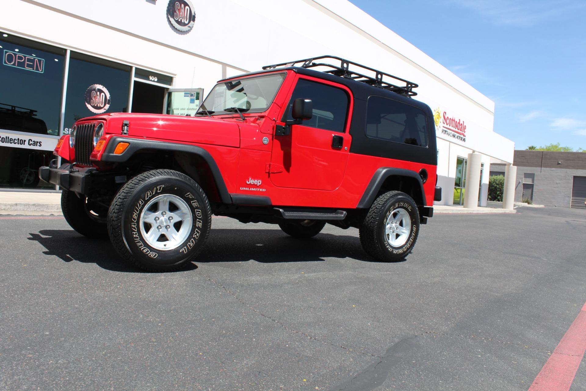 Used-2006-Jeep-Wrangler-4X4-LJ-Unlimited-LWB-Lexus
