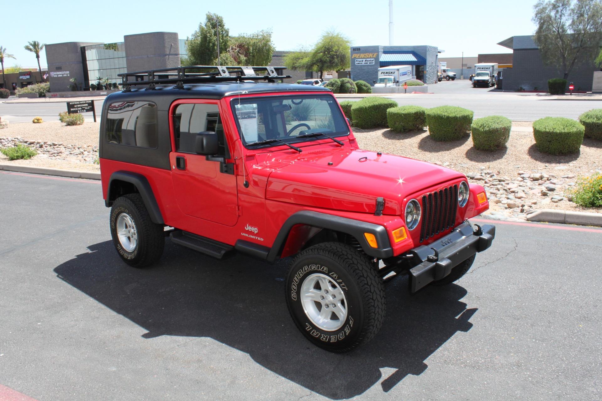 Used-2006-Jeep-Wrangler-4X4-LJ-Unlimited-LWB-Camaro