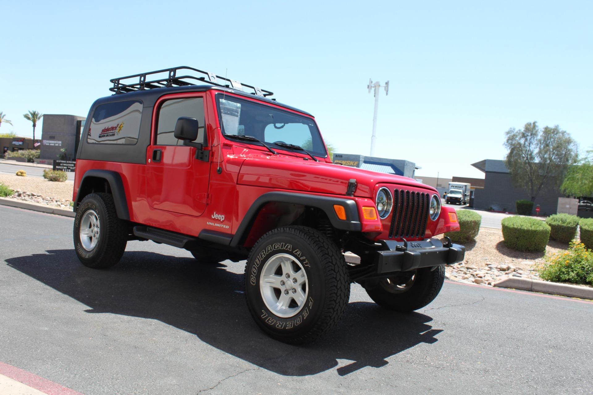 Used-2006-Jeep-Wrangler-4X4-LJ-Unlimited-LWB-Chevrolet