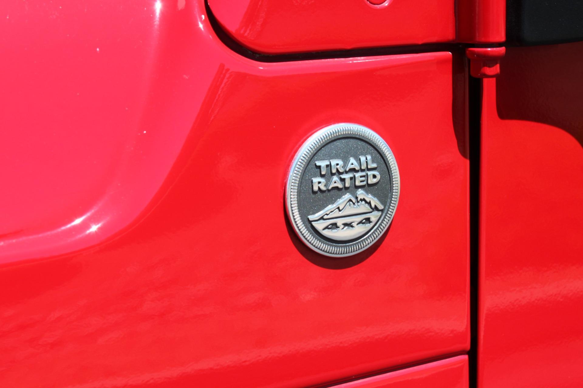 Used-2006-Jeep-Wrangler-4X4-LJ-Unlimited-LWB-Alfa-Romeo