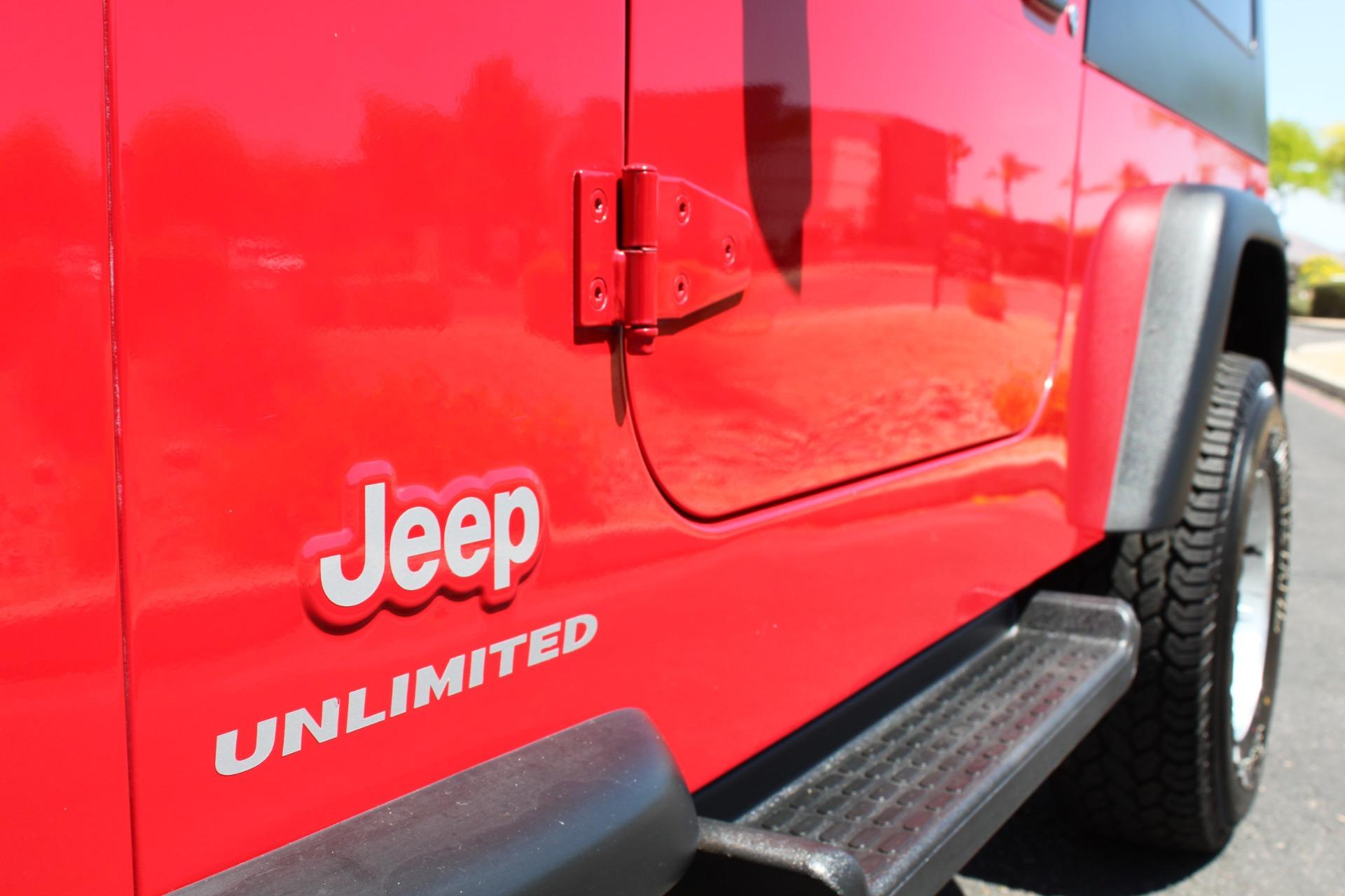 Used-2006-Jeep-Wrangler-4X4-LJ-Unlimited-LWB-LS400