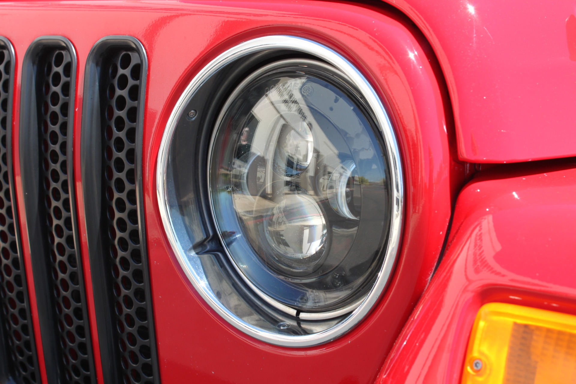 Used-2006-Jeep-Wrangler-4X4-LJ-Unlimited-LWB-Land-Cruiser