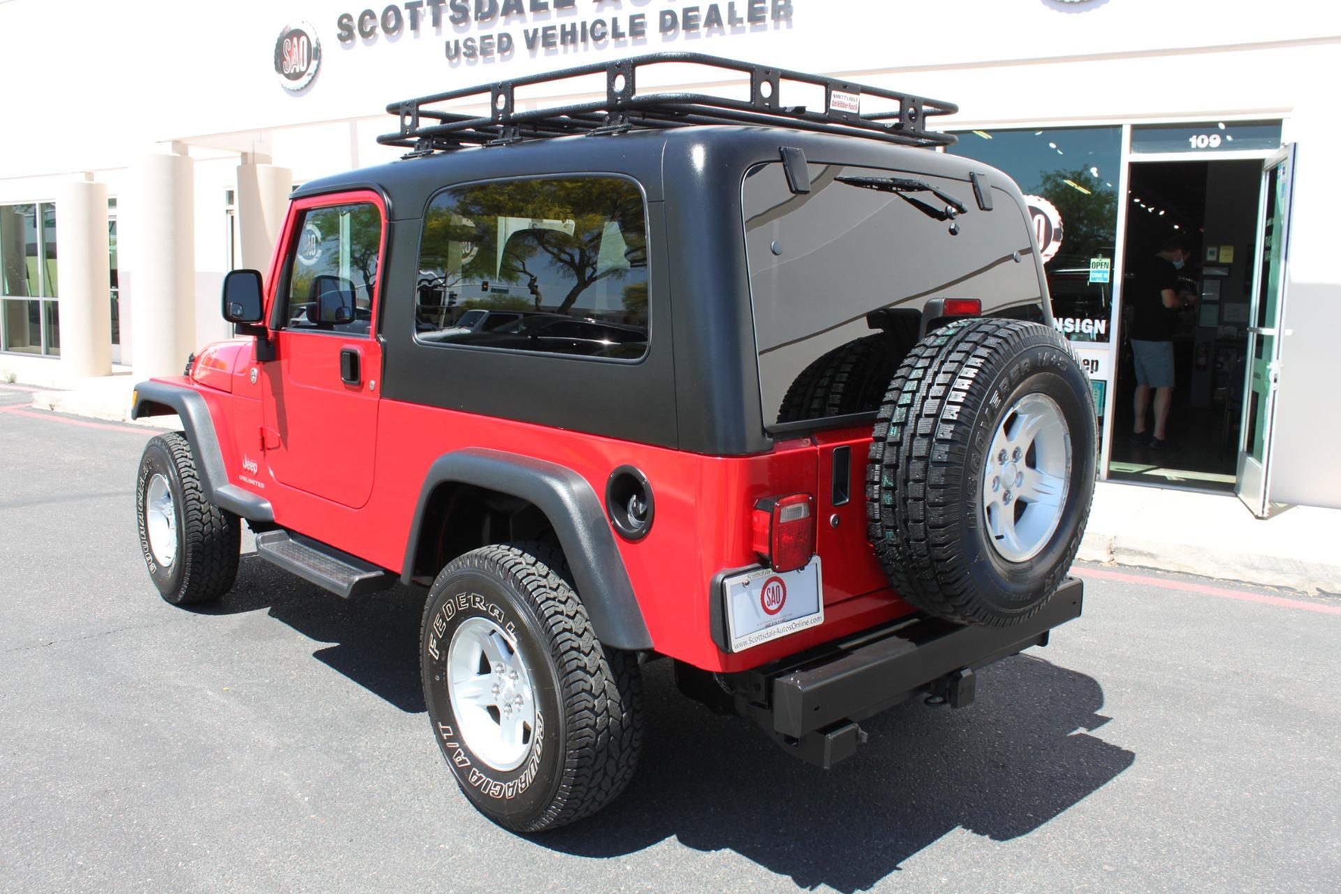 Used-2006-Jeep-Wrangler-4X4-LJ-Unlimited-LWB-Grand-Wagoneer