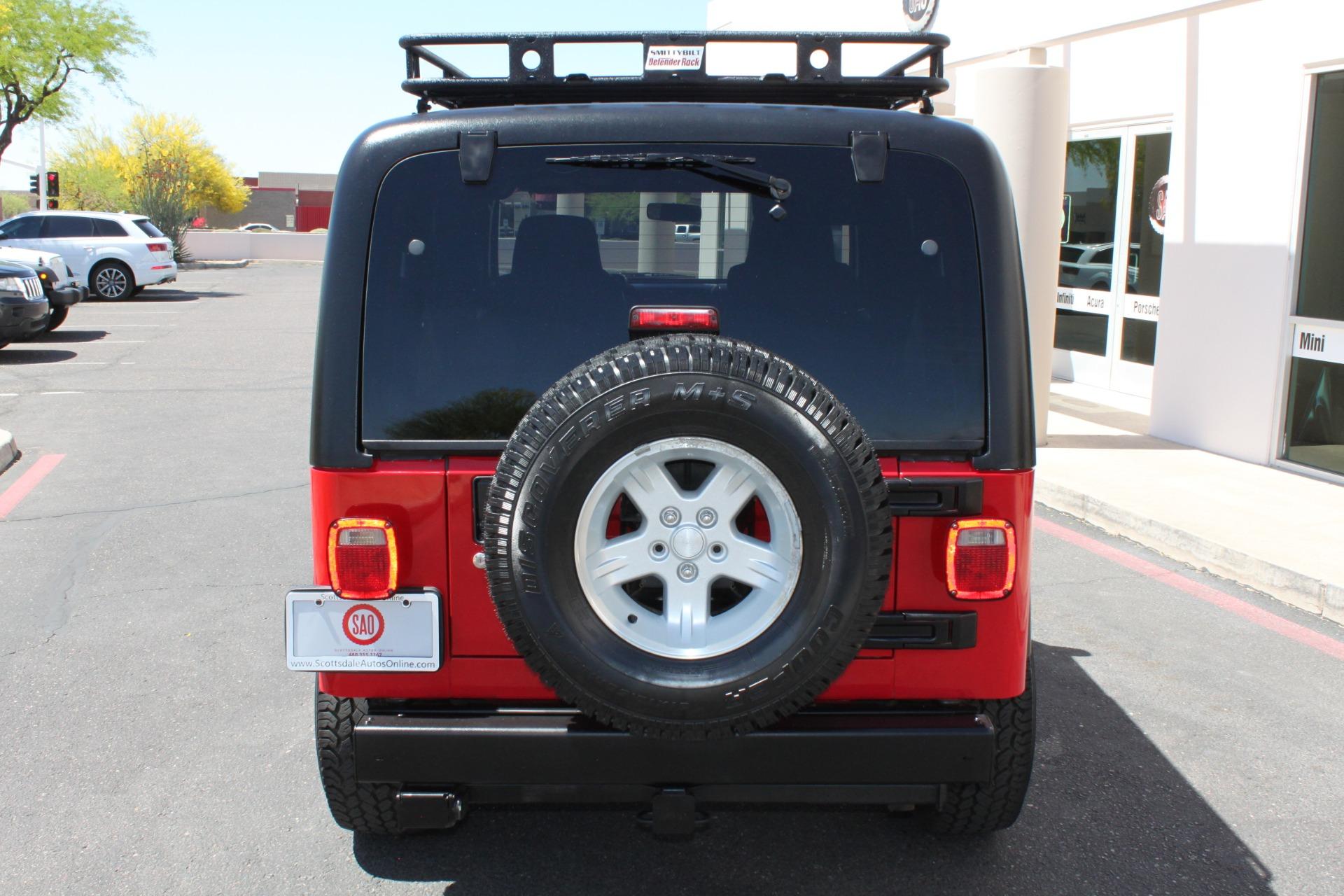 Used-2006-Jeep-Wrangler-4X4-LJ-Unlimited-LWB-Mopar