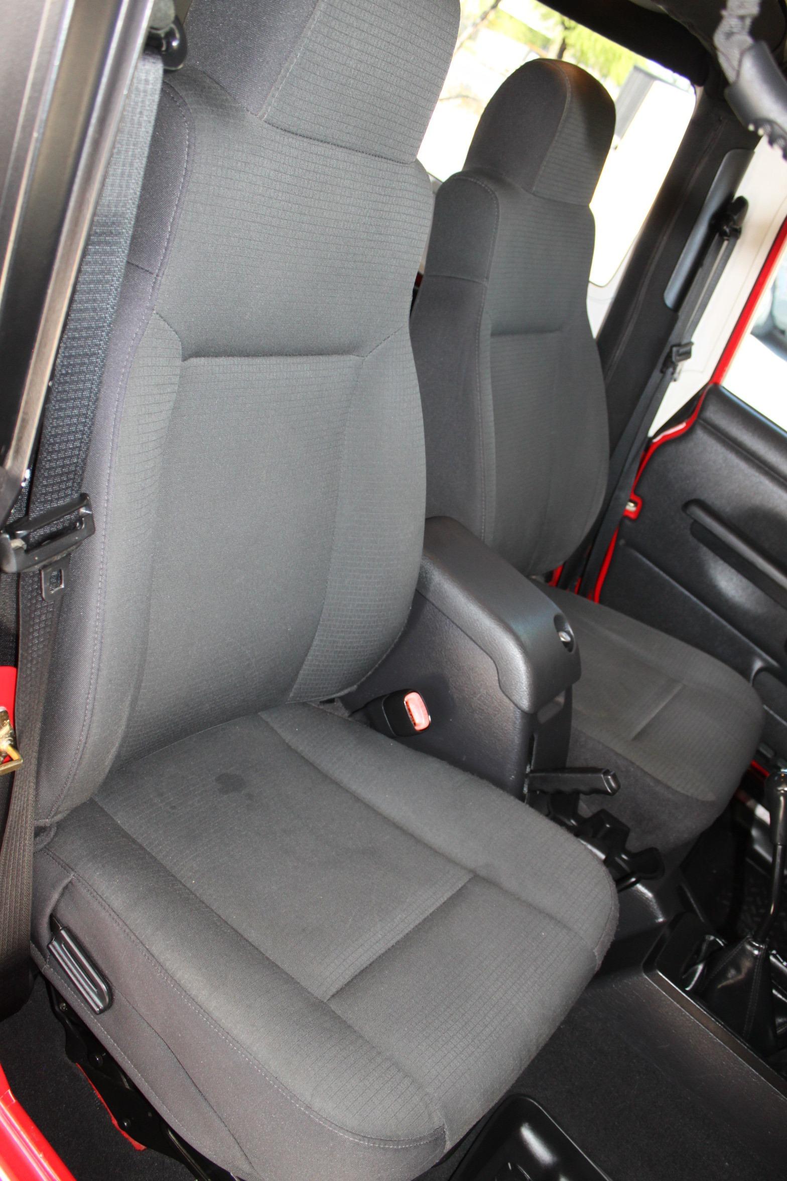 Used-2006-Jeep-Wrangler-4X4-LJ-Unlimited-LWB-BMW