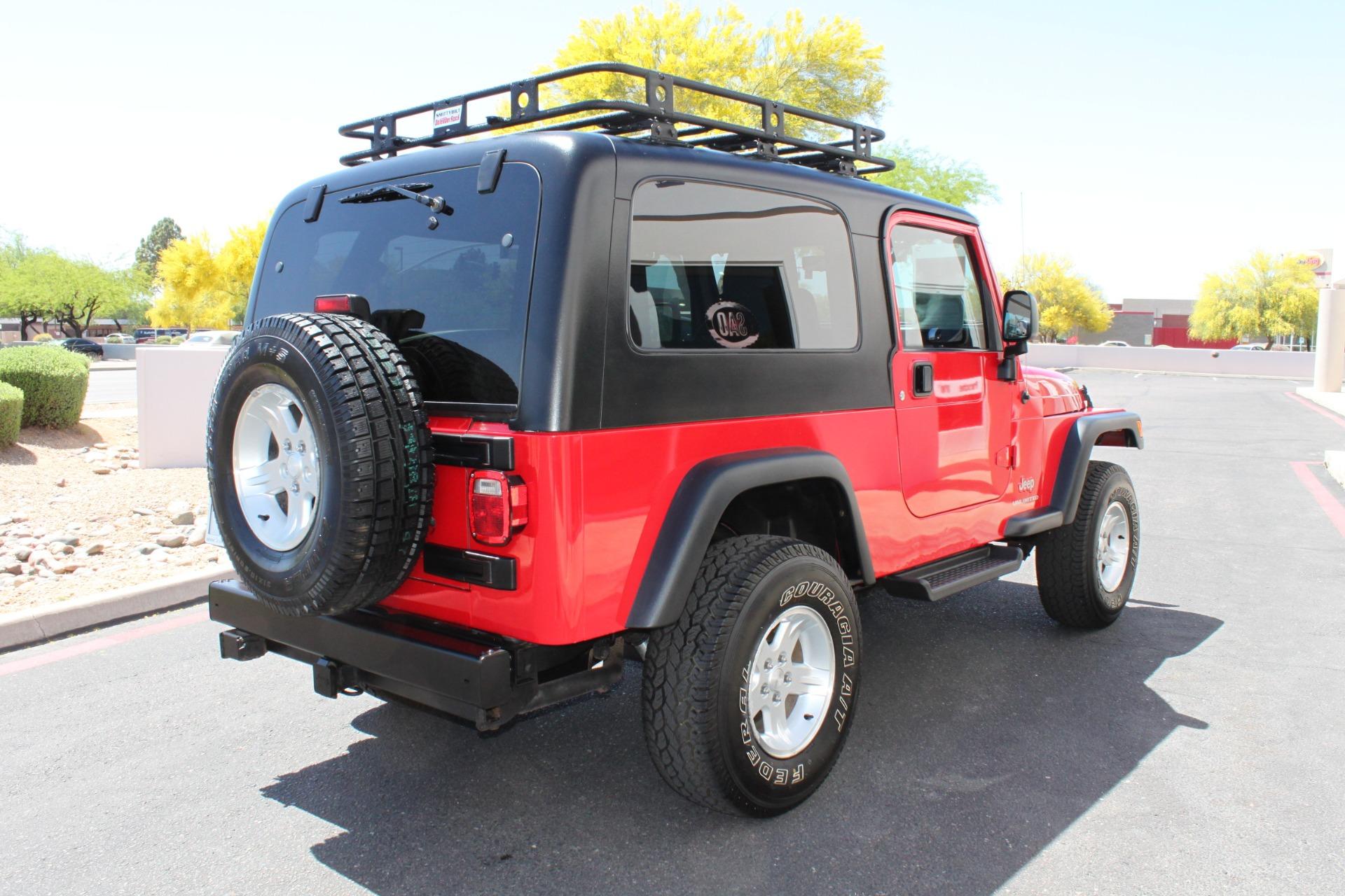 Used-2006-Jeep-Wrangler-4X4-LJ-Unlimited-LWB-Classic