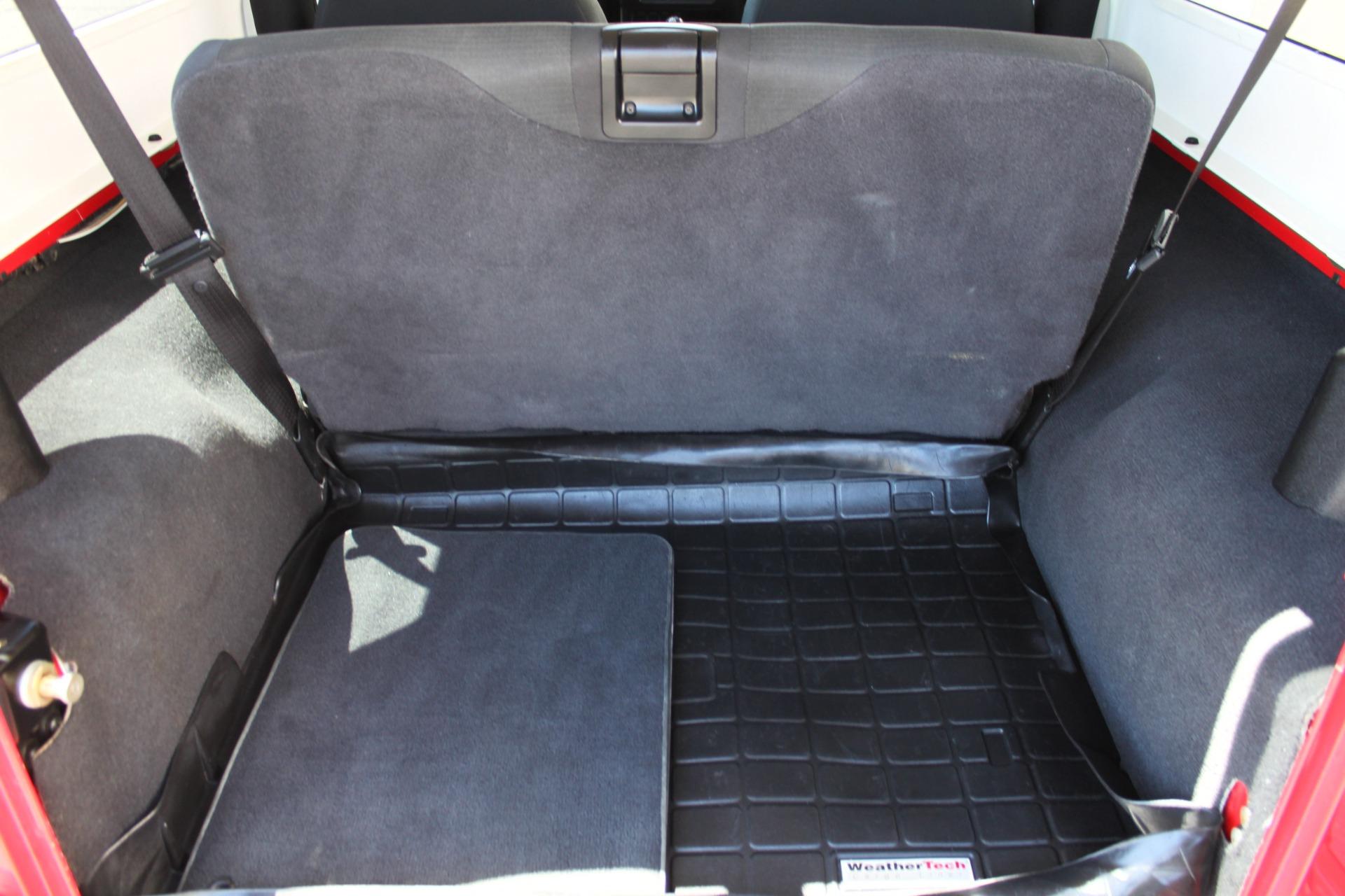 Used-2006-Jeep-Wrangler-4X4-LJ-Unlimited-LWB-Wrangler