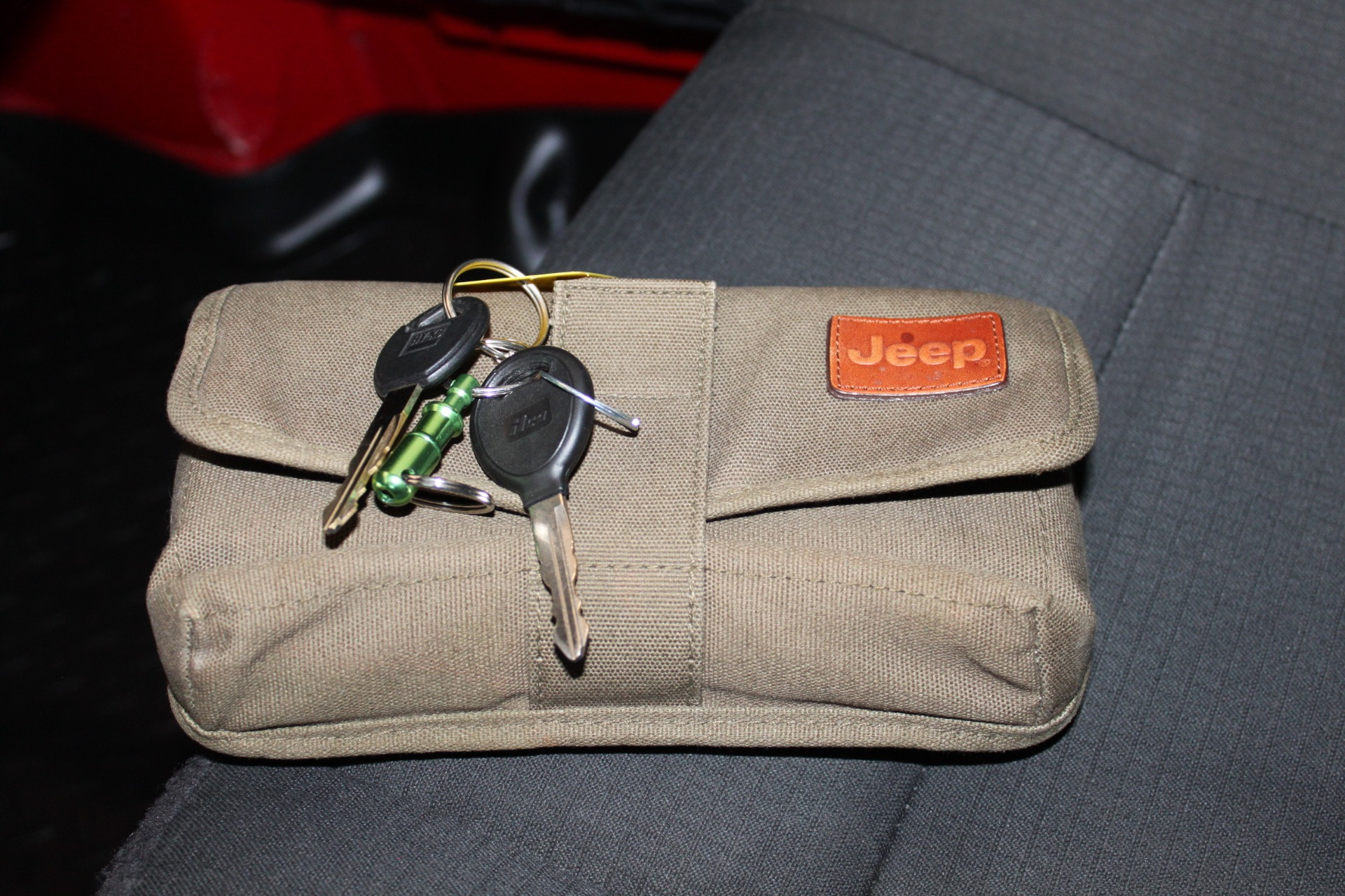 Used-2006-Jeep-Wrangler-4X4-LJ-Unlimited-LWB-Grand-Cherokee