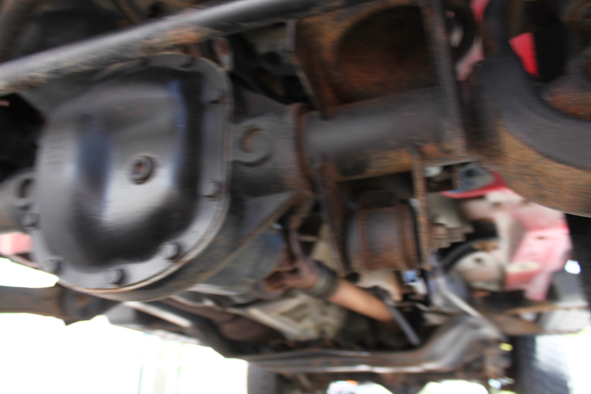 Used-2006-Jeep-Wrangler-4X4-LJ-Unlimited-LWB-LS430