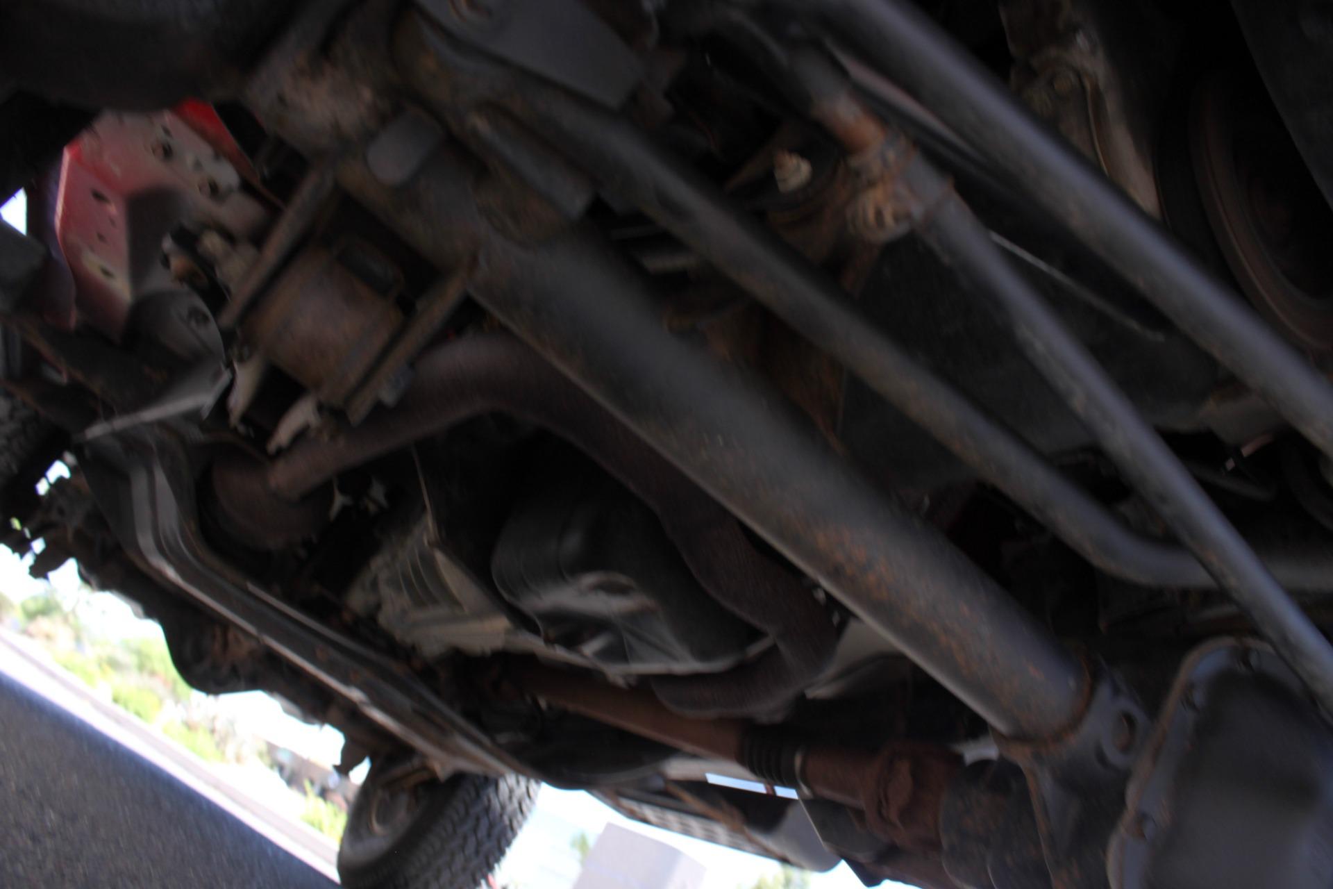 Used-2006-Jeep-Wrangler-4X4-LJ-Unlimited-LWB-Toyota