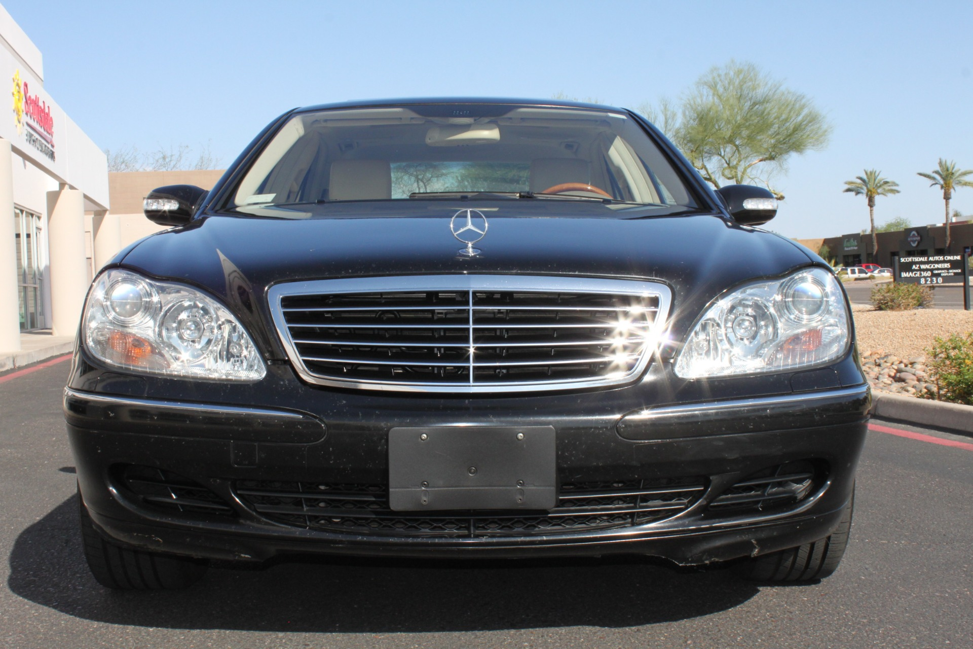 Used-2006-Mercedes-Benz-S-Class-43L-Cherokee
