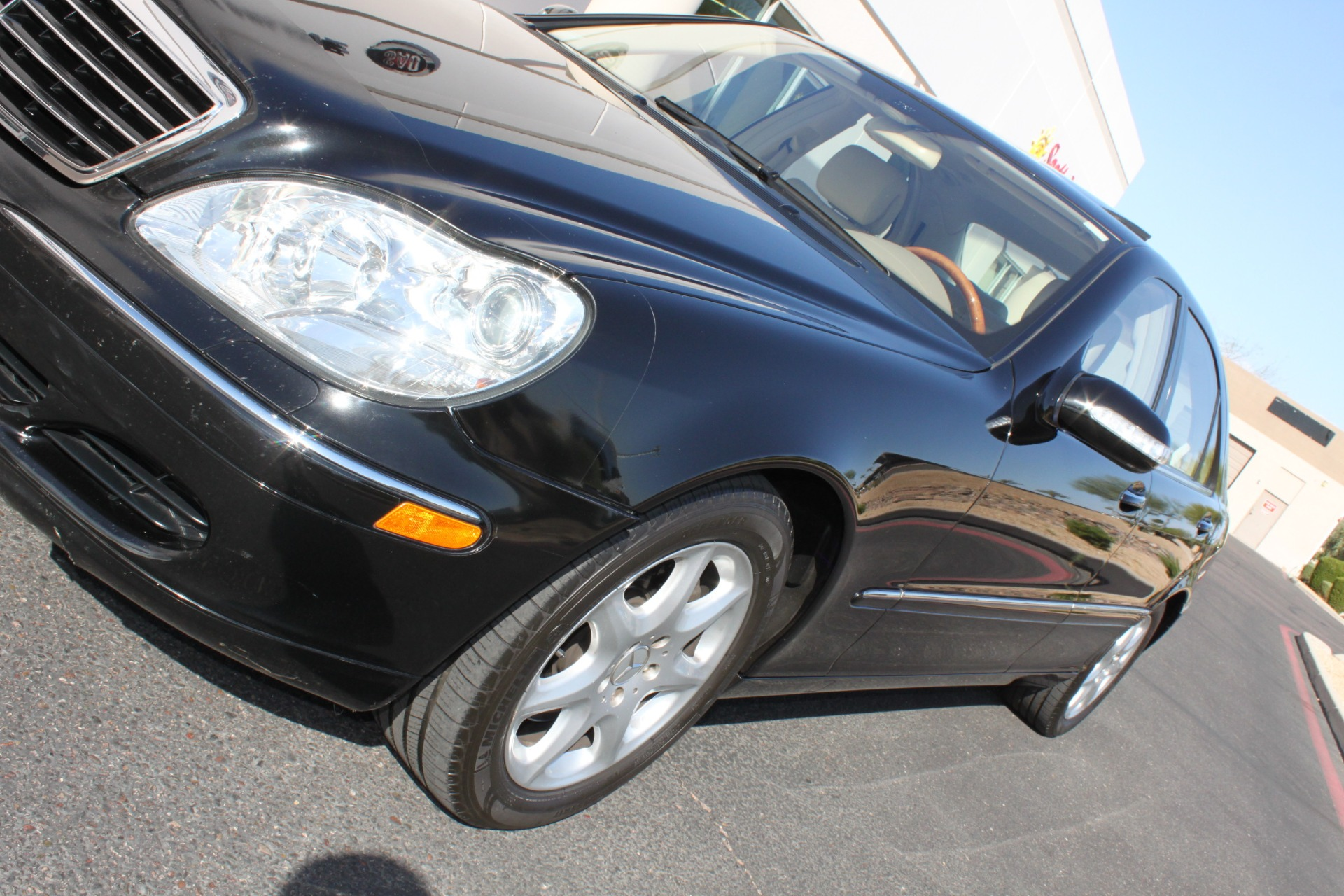Used-2006-Mercedes-Benz-S-Class-43L-4X4