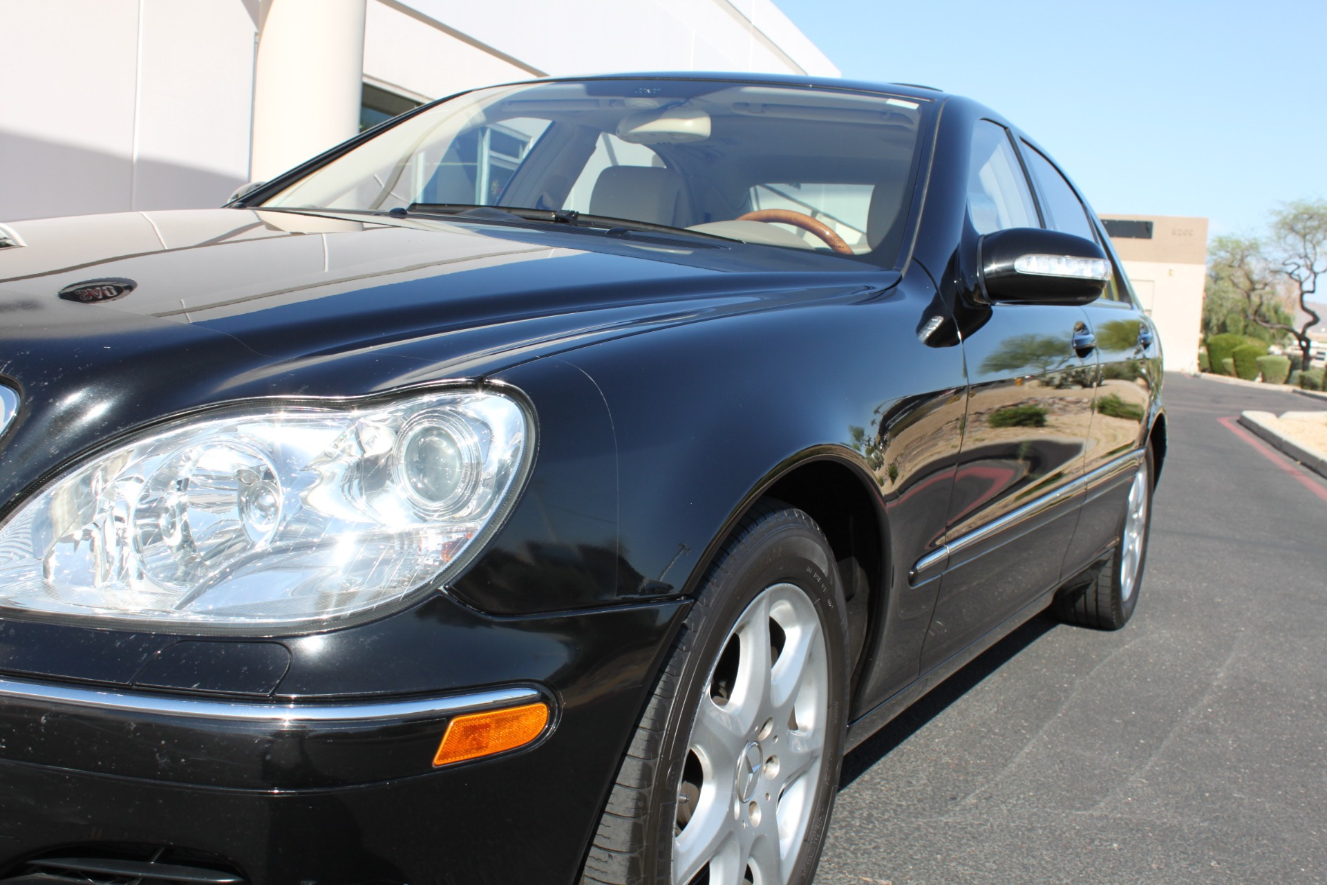 Used-2006-Mercedes-Benz-S-Class-43L-Acura