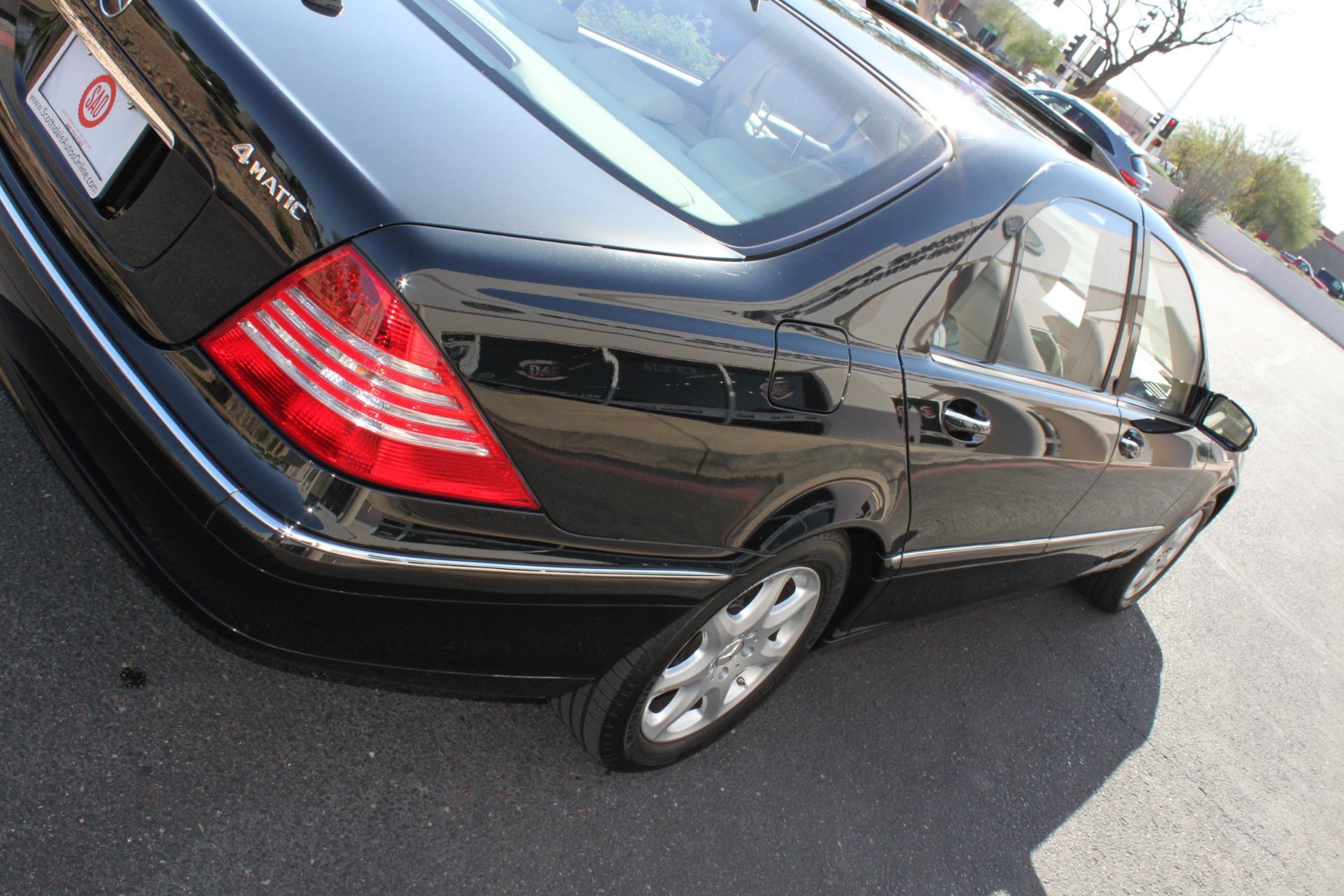 Used-2006-Mercedes-Benz-S-Class-43L-Camaro