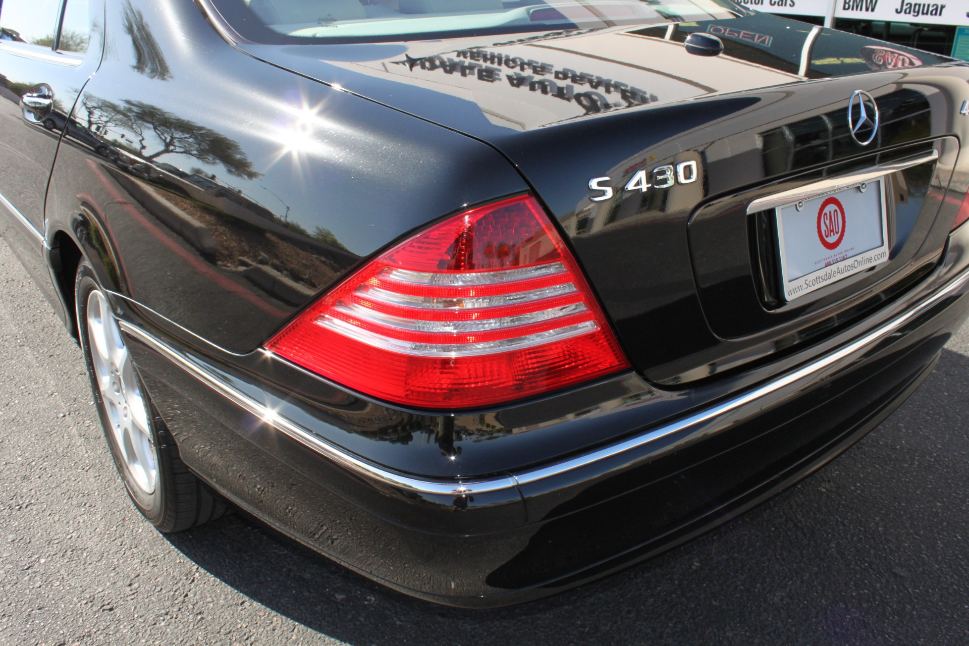 Used-2006-Mercedes-Benz-S-Class-43L-Chevrolet