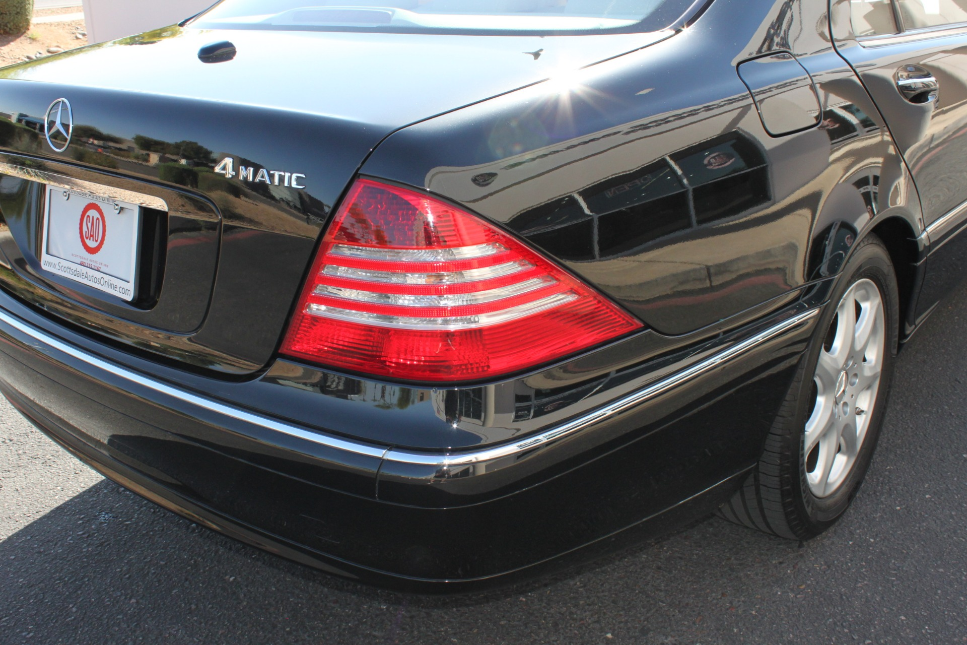 Used-2006-Mercedes-Benz-S-Class-43L-Chalenger