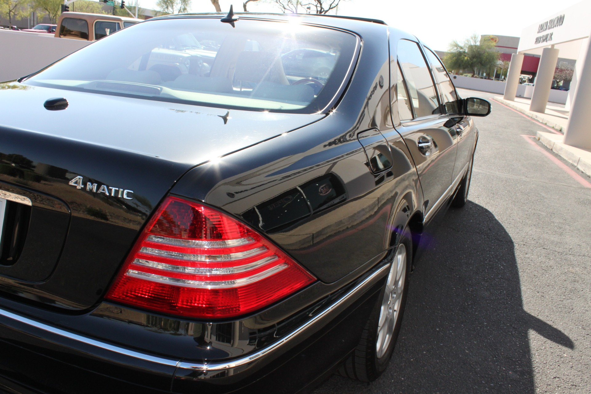 Used-2006-Mercedes-Benz-S-Class-43L-Chevelle