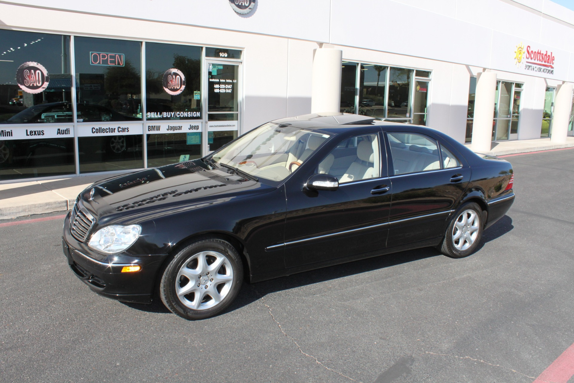 Used-2006-Mercedes-Benz-S-Class-43L-Fiat