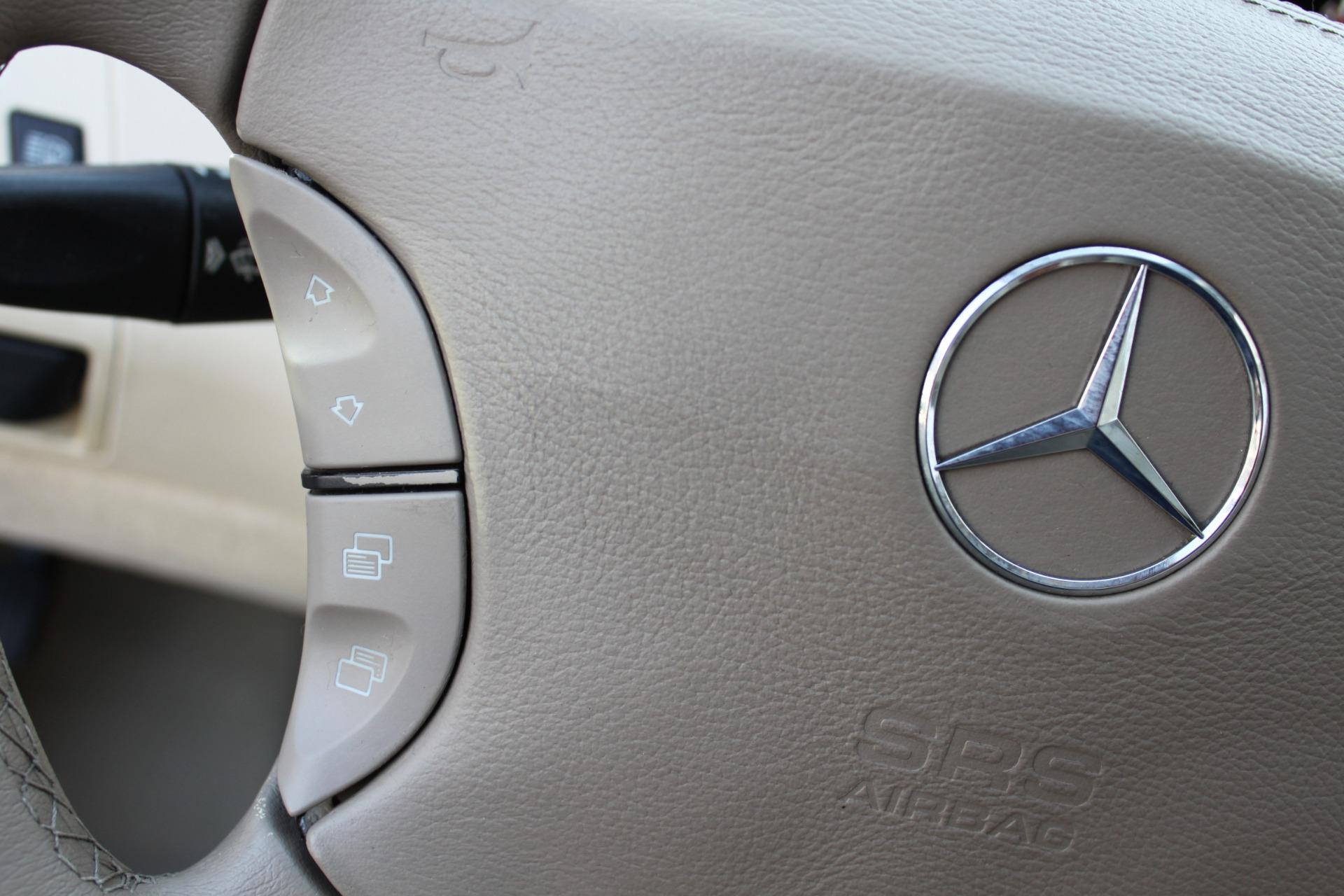 Used-2006-Mercedes-Benz-S-Class-43L-Mopar