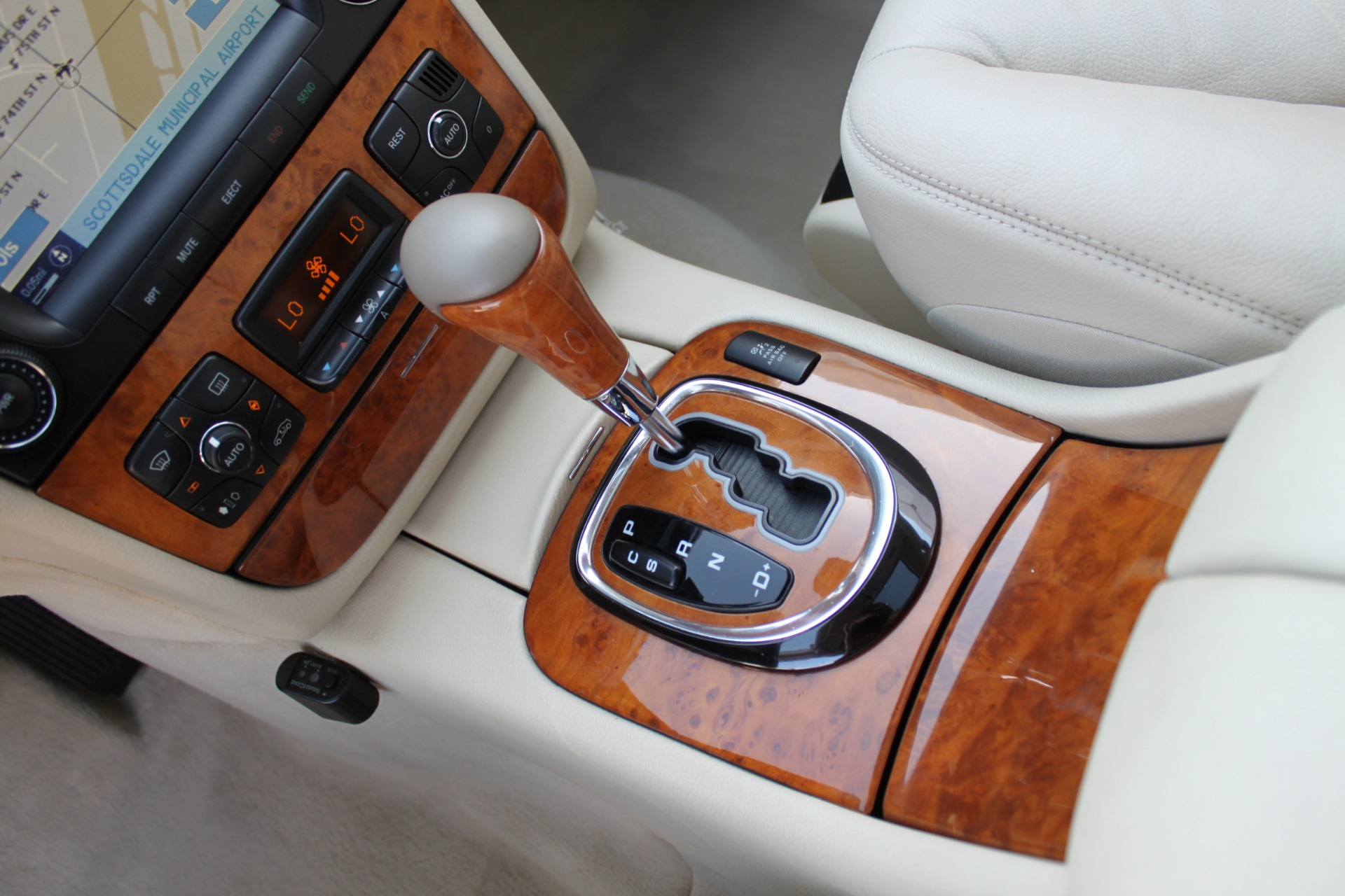 Used-2006-Mercedes-Benz-S-Class-43L-Mercedes-Benz
