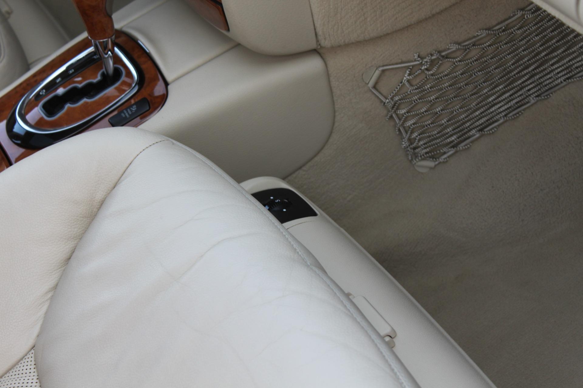 Used-2006-Mercedes-Benz-S-Class-43L-Lexus