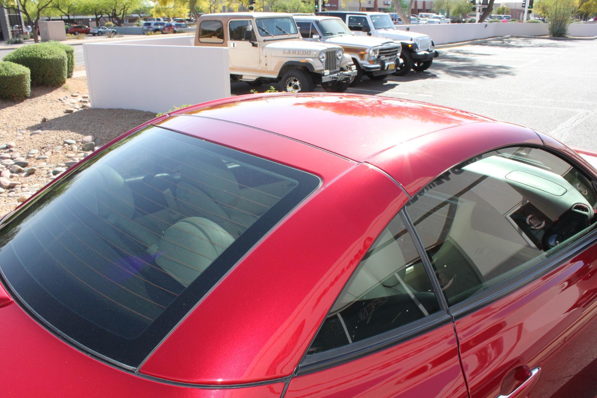 Used-2006-Lexus-SC-430-Dodge