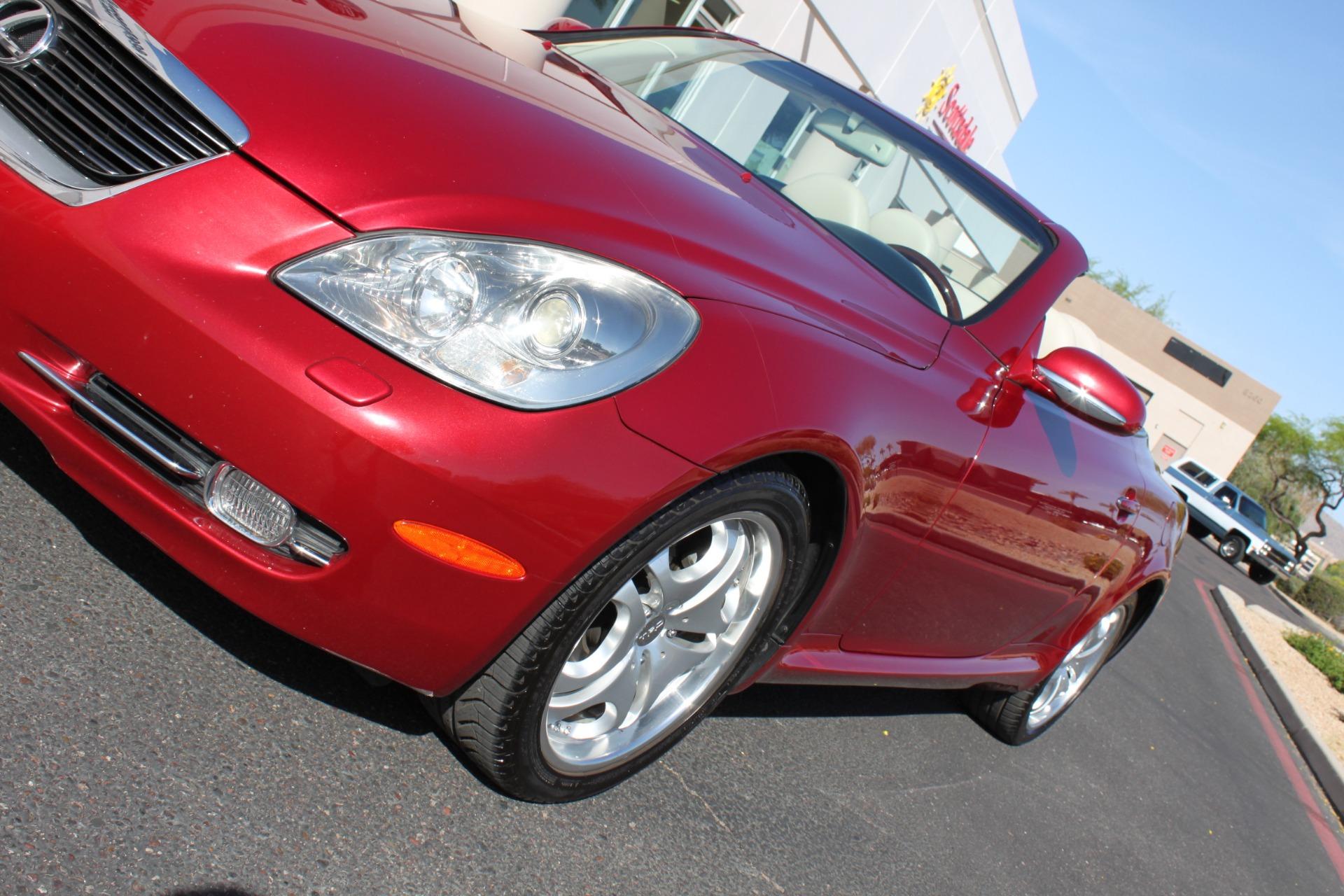 Used-2006-Lexus-SC-430-Fiat
