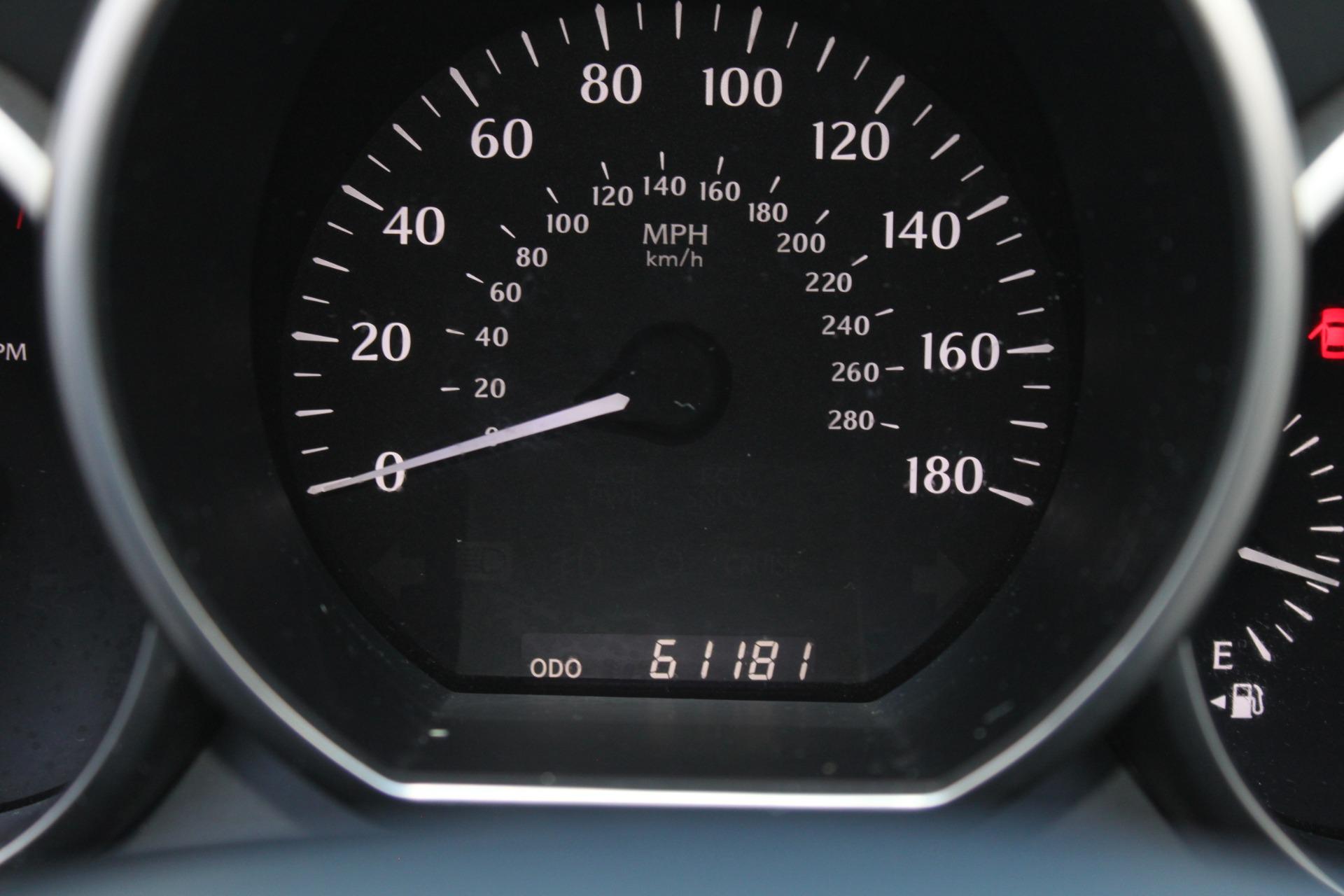 Used-2006-Lexus-SC-430-Wrangler