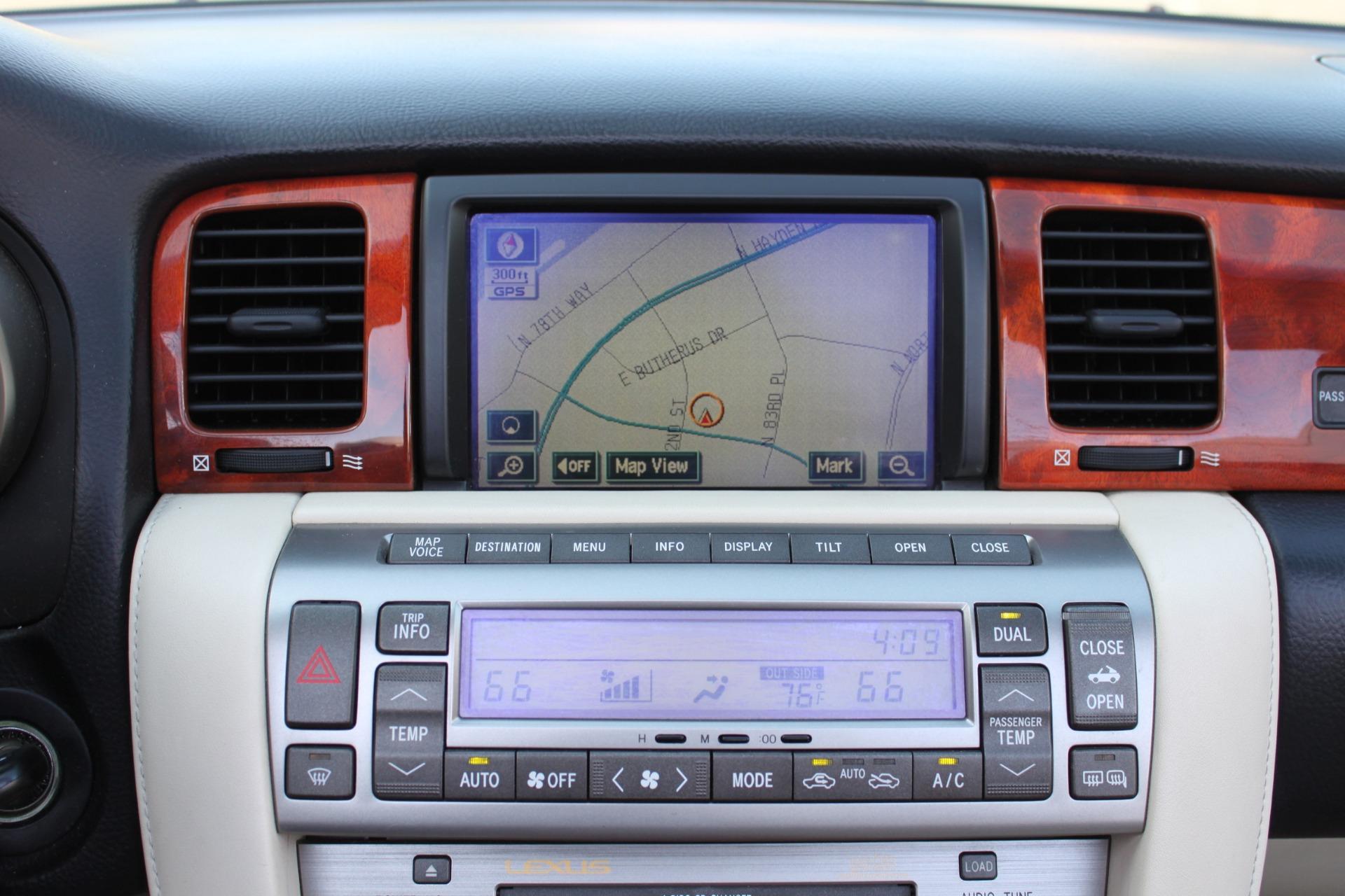 Used-2006-Lexus-SC-430-Audi