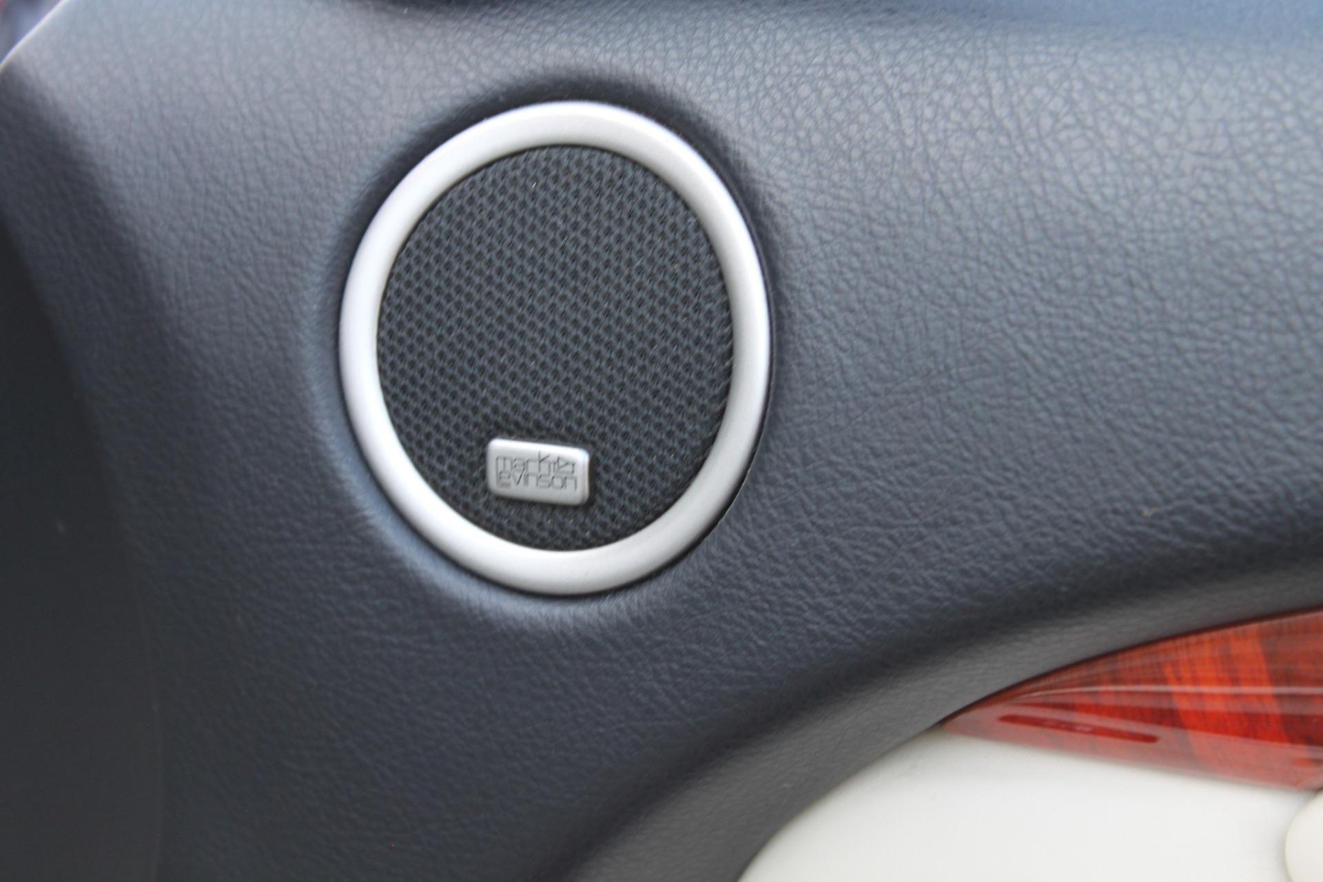 Used-2006-Lexus-SC-430-LS400