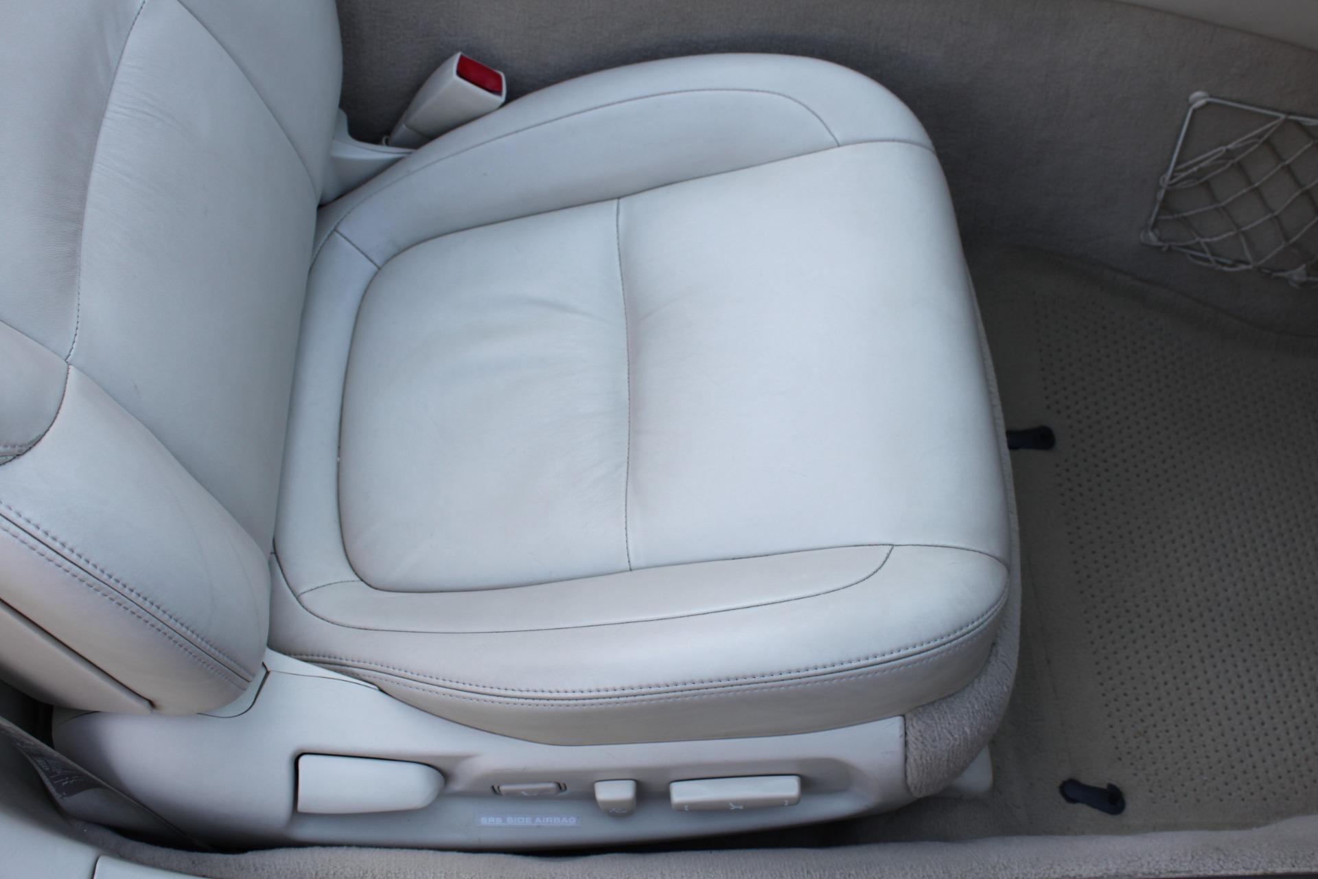 Used-2006-Lexus-SC-430-Toyota