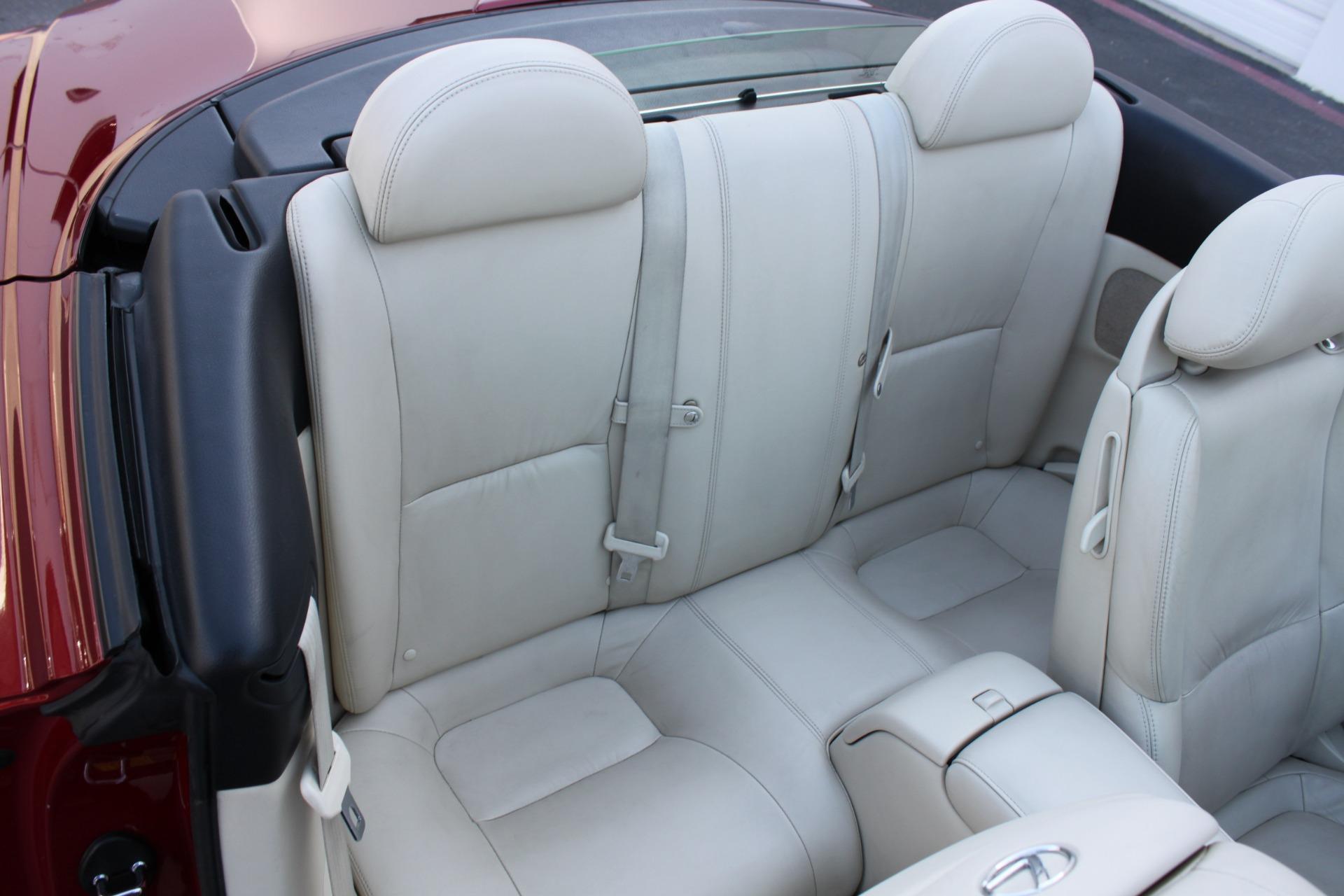 Used-2006-Lexus-SC-430-Jaguar