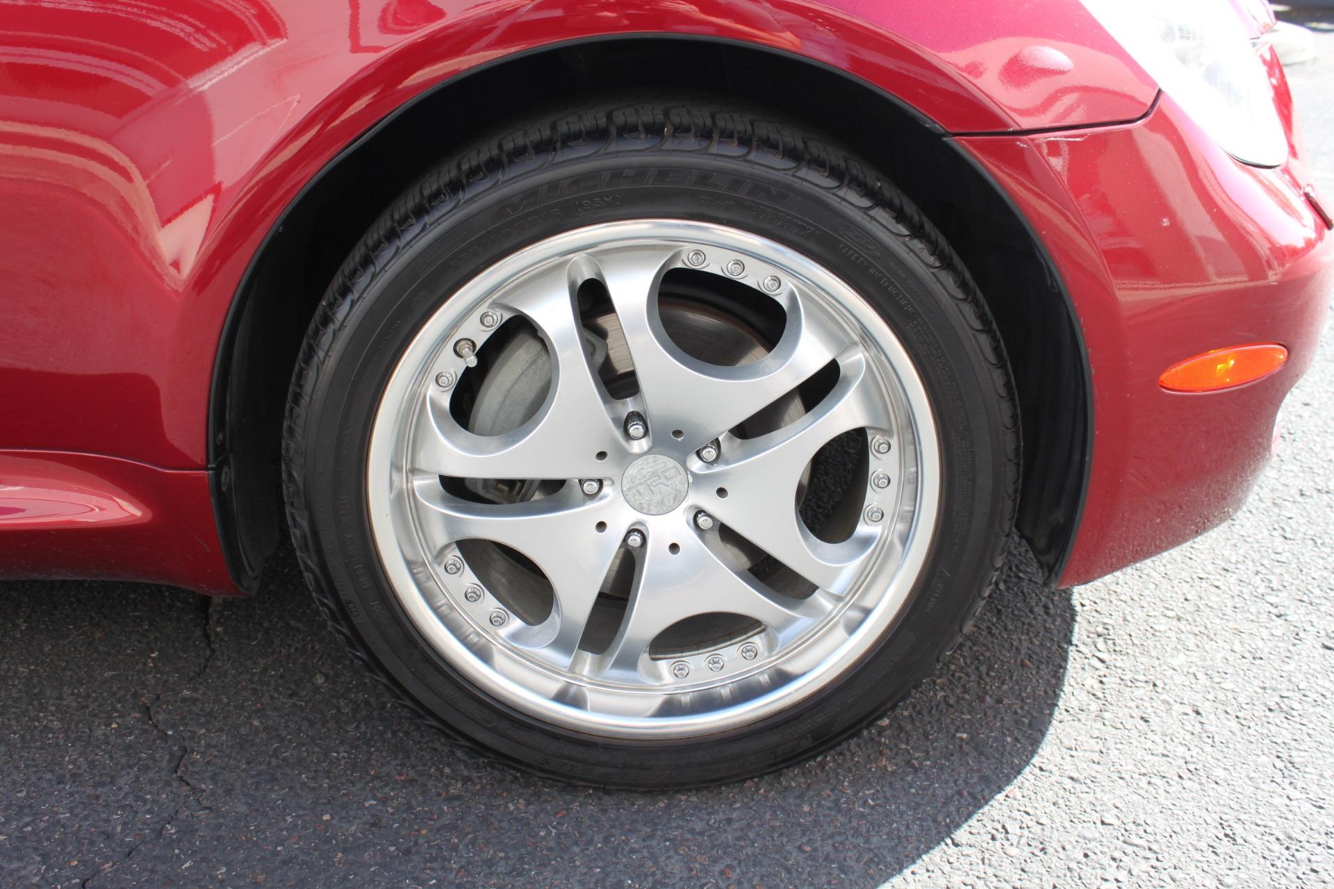 Used-2006-Lexus-SC-430-Classic