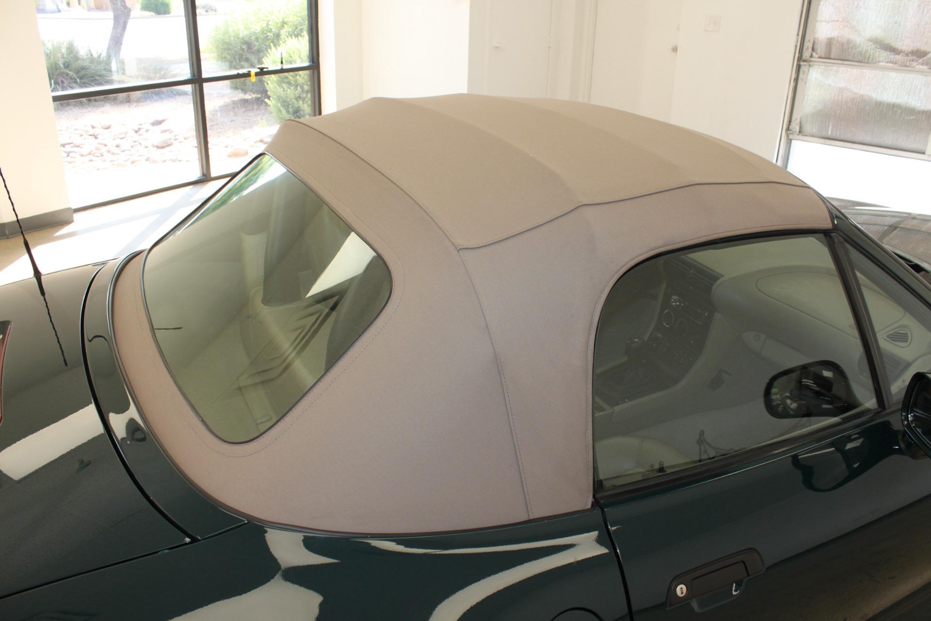 Used-1999-BMW-Z3-25L-Camaro