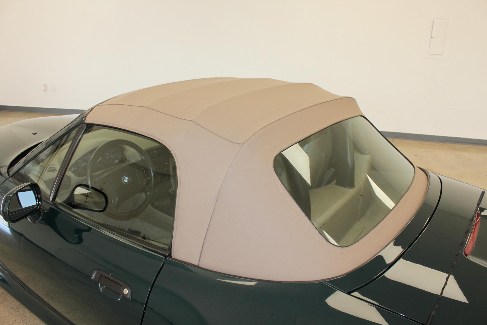 Used-1999-BMW-Z3-25L-Chevrolet