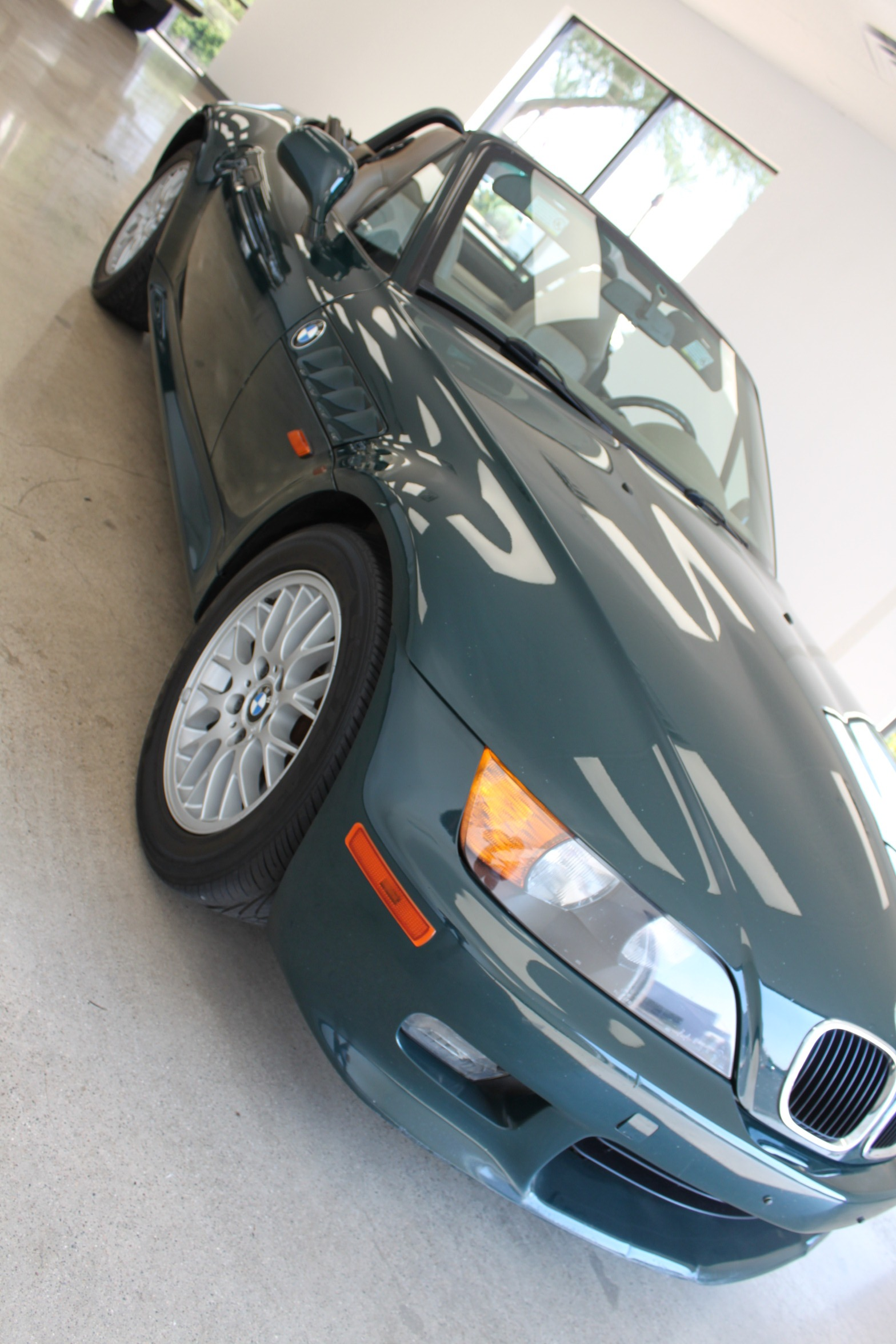 Used-1999-BMW-Z3-25L-Chalenger
