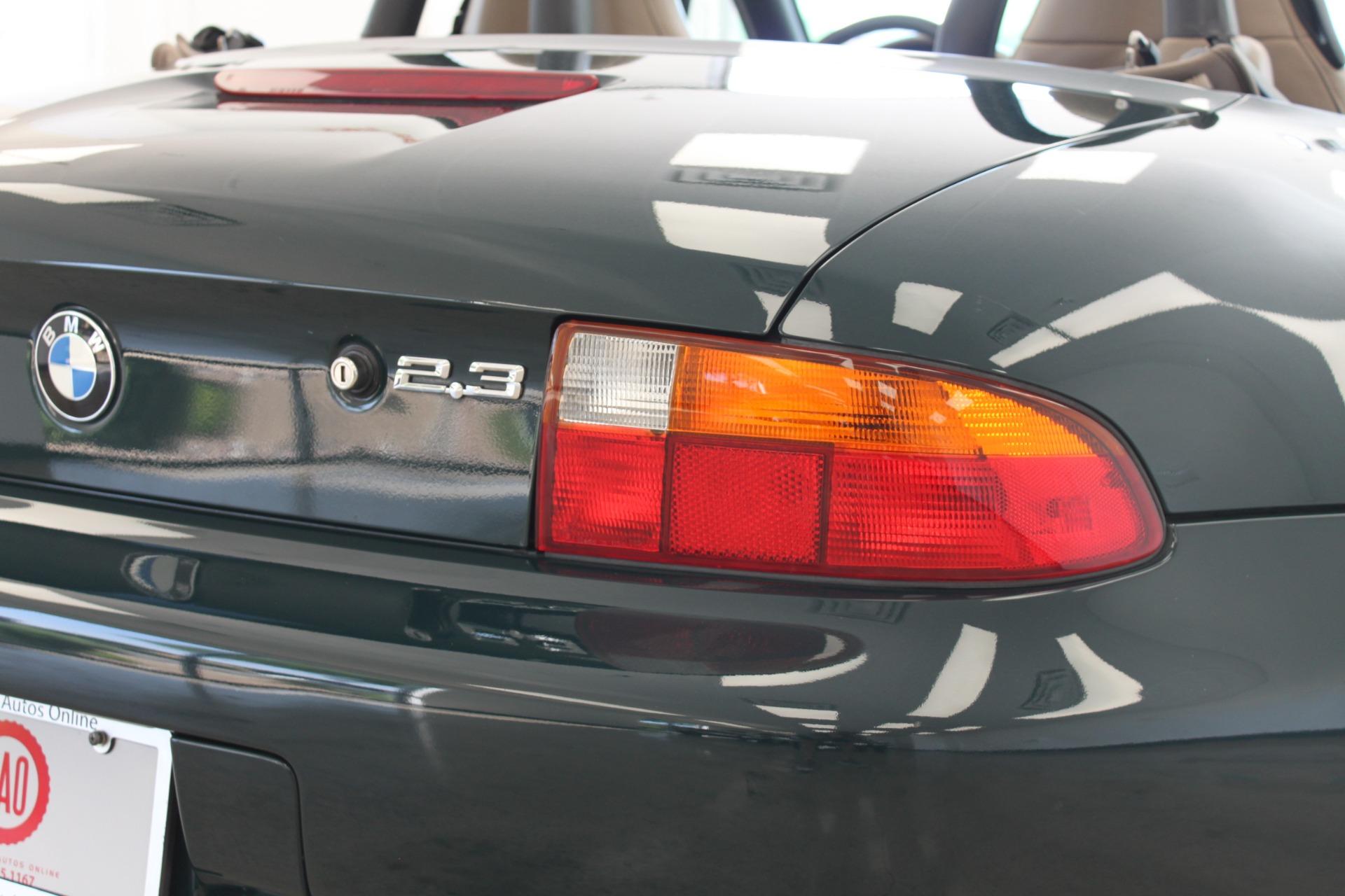 Used-1999-BMW-Z3-25L-Land-Cruiser